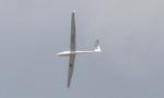 Aki-001さんが、岐阜基地で撮影した日本法人所有 G50 Twin Bonanzaの航空フォト(写真)