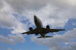 MRJさんが、伊丹空港で撮影したANAウイングス 737-5L9の航空フォト(写真)