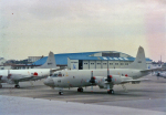 Wasawasa-isaoさんが、那覇空港で撮影した海上自衛隊 P-3Cの航空フォト(写真)