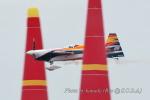 kanadeさんが、浦安場外離着陸場で撮影したサザン・エアクラフト・コンサルタント Edge 540 V2の航空フォト(写真)