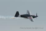 kanadeさんが、浦安場外離着陸場で撮影したエアクラフト・ギャランティ (AGC) Edge 540 V3の航空フォト(写真)