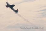 kanadeさんが、浦安場外離着陸場で撮影したサザン・エアクラフト・コンサルタント Edge 540 V3の航空フォト(写真)