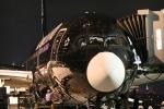cherrywing787さんが、羽田空港で撮影したニュージーランド航空 787-9の航空フォト(写真)