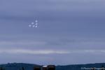dragonflyさんが、千歳基地で撮影した航空自衛隊 T-4の航空フォト(写真)