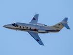 Mame @ TYOさんが、米子空港で撮影した航空自衛隊 T-400の航空フォト(写真)