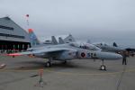 masakazuさんが、千歳基地で撮影した航空自衛隊 T-4の航空フォト(写真)