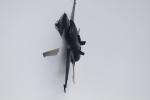 かぷちーのさんが、千歳基地で撮影したアメリカ空軍 F-16CM-50-CF Fighting Falconの航空フォト(写真)