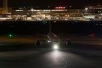Mochi7D2さんが、羽田空港で撮影した全日空 787-9の航空フォト(写真)