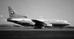 ハミングバードさんが、名古屋飛行場で撮影した全日空 L-1011-385-1-15 TriStar 100の航空フォト(写真)