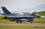 fortnumさんが、三沢飛行場で撮影した航空自衛隊 F-2Aの航空フォト(写真)