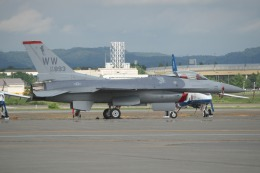 千歳基地 - Chitose Airbase [RJCJ]で撮影された千歳基地 - Chitose Airbase [RJCJ]の航空機写真