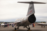 noriphotoさんが、千歳基地で撮影した航空自衛隊 F-104J Starfighterの航空フォト(写真)