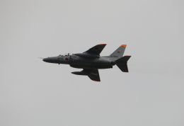 Koenig117さんが、嘉手納飛行場で撮影した航空自衛隊 T-4の航空フォト(写真)
