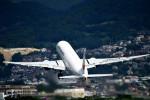 we love kixさんが、伊丹空港で撮影した日本航空 777-346の航空フォト(写真)