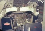 KOMAKIYAMAさんが、成田国際空港で撮影したアメリカン航空 747SP-31の航空フォト(写真)