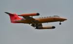 kamerajiijiさんが、岩国空港で撮影した海上自衛隊 U-36Aの航空フォト(写真)