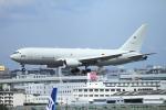 twining07さんが、福岡空港で撮影した航空自衛隊 767-2FK/ERの航空フォト(写真)