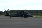 twining07さんが、千歳基地で撮影した航空自衛隊 UH-60Jの航空フォト(写真)