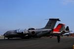 twining07さんが、千歳基地で撮影した航空自衛隊 C-1FTBの航空フォト(写真)