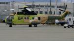 航空見聞録さんが、伊丹空港で撮影した東京消防庁航空隊 EC225LP Super Puma Mk2+の航空フォト(写真)