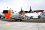 Ariesさんが、千歳基地で撮影した海上自衛隊 US-1Aの航空フォト(写真)