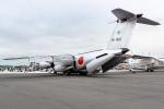 Ariesさんが、千歳基地で撮影した航空自衛隊 C-1FTBの航空フォト(写真)