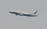 kenko.sさんが、成田国際空港で撮影した中国国際貨運航空 777-FFTの航空フォト(写真)