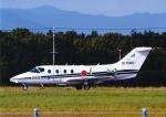 takamaruさんが、浜松基地で撮影した航空自衛隊 T-400の航空フォト(写真)