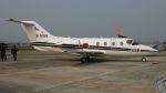 航空見聞録さんが、静浜飛行場で撮影した航空自衛隊 T-400の航空フォト(写真)