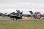 トルコ空軍