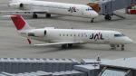 航空見聞録さんが、伊丹空港で撮影したジェイ・エア CL-600-2B19 Regional Jet CRJ-200ERの航空フォト(写真)