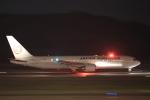 JA711Aさんが、長崎空港で撮影した日本航空 767-346/ERの航空フォト(写真)
