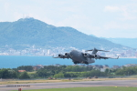 wildcookieさんが、函館空港で撮影したカナダ軍 CC-177 Globemaster IIIの航空フォト(写真)