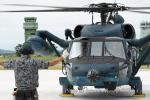 kanadeさんが、松島基地で撮影した航空自衛隊 UH-60Jの航空フォト(写真)