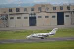 ja0hleさんが、名古屋飛行場で撮影した航空自衛隊 T-400の航空フォト(写真)