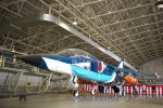 kanadeさんが、松島基地で撮影した航空自衛隊 T-2の航空フォト(写真)
