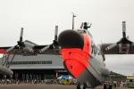 senchouさんが、千歳基地で撮影した海上自衛隊 US-1Aの航空フォト(写真)