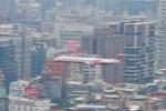tupolevさんが、台北松山空港で撮影した遠東航空 MD-83 (DC-9-83)の航空フォト(写真)