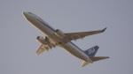 てつさんが、関西国際空港で撮影した全日空 737-881の航空フォト(写真)