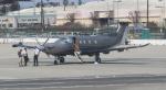uhfxさんが、ロサンゼルス国際空港で撮影したアメリカ企業所有 PC-12/47の航空フォト(写真)