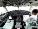 FotoArtistKotaさんが、ルアンナムター空港で撮影したラオスカイウェイ Xianの航空フォト(写真)