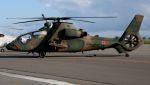 航空見聞録さんが、札幌飛行場で撮影した陸上自衛隊 OH-1の航空フォト(写真)