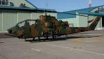 航空見聞録さんが、札幌飛行場で撮影した陸上自衛隊 AH-1Sの航空フォト(写真)