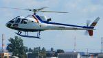 航空見聞録さんが、札幌飛行場で撮影した北海道航空 AS350B2 Ecureuilの航空フォト(写真)