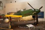 kanadeさんが、靖国神社 遊就館で撮影した日本海軍の航空フォト(写真)