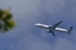 Apocalypse Nowさんが、松山空港で撮影した全日空 767-381/ERの航空フォト(写真)