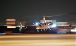 名古屋飛行場 - Nagoya Airport [NKM/RJNA]で撮影されたセコインターナショナル - Seco International Incの航空機写真