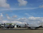 F.KAITOさんが、新田原基地で撮影した航空自衛隊 F-4EJ Kai Phantom IIの航空フォト(写真)