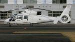 航空見聞録さんが、群馬ヘリポートで撮影した東邦航空 SA365N1 Dauphin 2の航空フォト(写真)