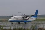 VIPERさんが、新千歳空港で撮影したDeraya Air Taxi  330/360の航空フォト(写真)